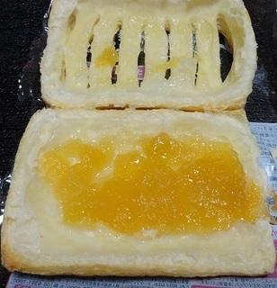 20171025a3ヤマザキのパン.JPG