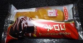20171028a1ヤマザキのパン.JPG